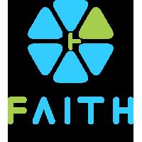 Faith Medical- Supplier of best Hearing aids Dubai